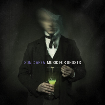 Music For Ghosts !