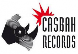 Photo de Casbah Records