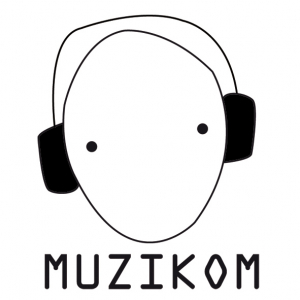 Muzikom Session